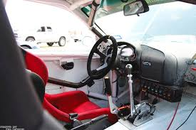 painless wiring harness racing creating a racecar wiring harness from scratch how are you guys the painless install instructions were
