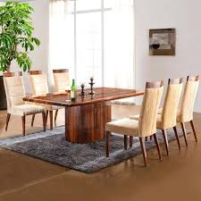 best rugs for dining room of nifty rug under table modest ideas