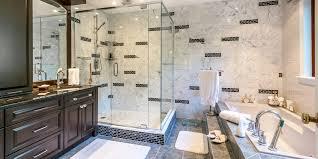 bathroom remodeling slider bathrooms2
