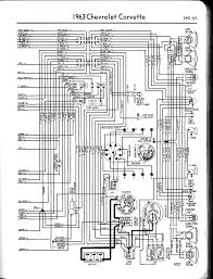 1963 chevy truck wiring diagram cinema paradiso 63 chevy c10 wiring diagram at 63 Chevy Wiring Diagram