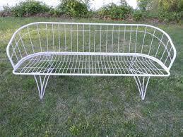 b5f5360bc618b8fc5f69c05e49ae7b36 rattan furniture vintage furniture