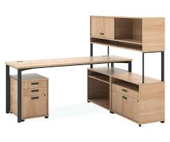 walmart office furniture. Perfect Furniture Office Furniture Cabinets Walmart File On