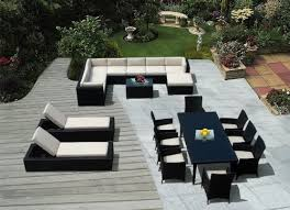 materials they require different levels of maintenance teak cedar shorea and redwood all have high oil content therefore are naturally patio furniture sets c23 sets