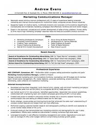 Australian Resume Sample Trending Resume Sample Australia The Australian Resume Job RS 1