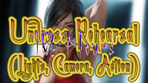 Lights Camera Action Nightcore Nightcore Undress Rehearsal Lights Camera Action 10 Hours
