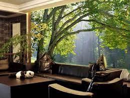 Harga Wallpaper Dinding 3D Bandung ...