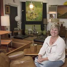 Frederick Md Furniture Stores Elegant Furniture Wonderful Wolf