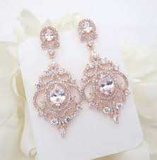 elegant 228 best bridal jewellery images on earrings bridal for wedding chandelier earrings
