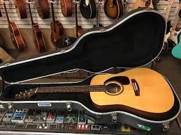 The Seagull M6 Acoustic Guitar Hubpages