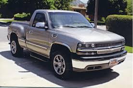 2000 Chevrolet Silverado Reviews - Research Silverado Prices & Specs ...