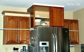 kitchen cabinets moldings cabinet crown molding for full size of with c