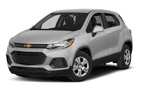 2018 chevrolet new models. exellent chevrolet 2017 chevrolet trax on 2018 chevrolet new models b
