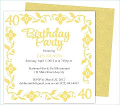 Free Party Invitation Templates Word For Christmas Microsoft