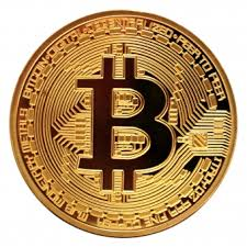 「ビットコイン 画像」の画像検索結果