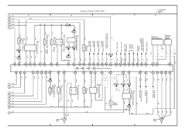 2002 toyota tundra electrical wiring diagram 2002 2002 toyota tacoma wiring harness diagram wiring diagram on 2002 toyota tundra electrical wiring diagram