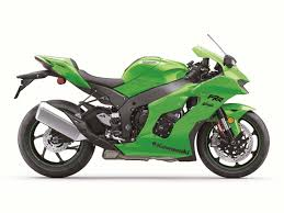 The 2021 <b>Kawasaki Ninja</b> ZX-10RR - $29,000 & Only 500 Will Be ...