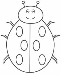 Small Picture Best Insect Coloring Pages Gallery New Printable Coloring Pages