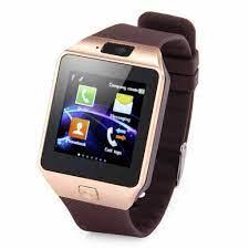 FreeShip 150k ) Đồng hồ điện thoại thông minh Smartwatcch DZ09 ( Rẻ bất ngờ  )