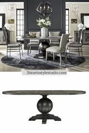 denver colorado industrial furniture modern. Denver Colorado Industrial Furniture Modern King. Rustic Farmhouse Dining Table - 3 Hearts Style B