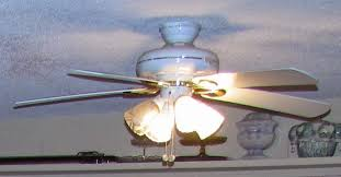 terrance this is stupid stuff take down remove hampton bay inside tasty ceiling fan model ac 552