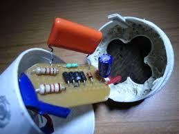 led bulbs circuit diagram the wiring diagram cfl circuit diagram vidim wiring diagram circuit diagram