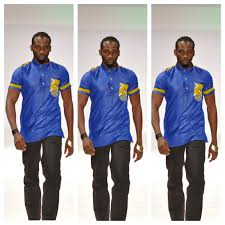 Image result for african fashion designers