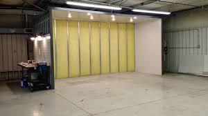 professional furniture paintingDavis Custom Painting Professional finishing cabinets furniture