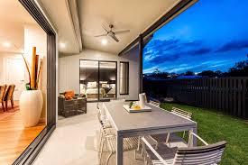 distinctive designs furniture. Trinity Point - Distinctive Design Homes Designs Furniture I