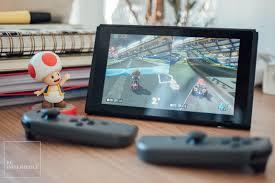 Tú codigo de nintendo eshop card: Estos Son Nuestros Juegos Favoritos De Nintendo Switch El Imperdible