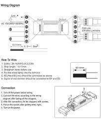 0 10v dimming wiring solidfonts 1 10v dimming wiring diagram nilza net