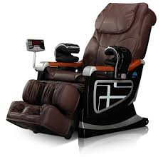 massage chair ebay. ijoy massage chair costco | brookstone king kong ebay t