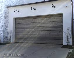 modern garage doors. GDWMRW8 GDWMRW8; Click To Enlarge Image Reclaimedwood-modern-wood-garage- Doors-ziegler9. GDWMRW9 Modern Garage Doors
