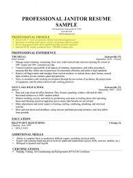 Dissertation Sur Le Marketing International Help For Algebra