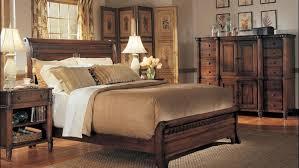 bedroom furniture durham. Beautiful Durham Durham Furniture Mount Vernon Collection To Bedroom T