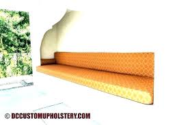 outdoor daybed cushion outdoor d cushion mattress cushions custom w back and bolsters round outdoor daybed