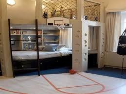 Schlafzimmer Gestalten Beige Holz