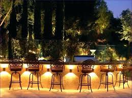 outdoor kitchen lighting. Outdoor Kitchen Lighting Lights Fixtures Under Counter I