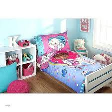 paw patrol twin bedding set paw patrol toddler bedroom set toddler bedding set beautiful toddler sheet