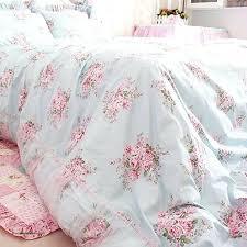 rachel ashwell shabby chic bedding shabby chic rugs beautiful rose bedding rachel ashwell shabby chic baby
