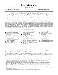 Master Resume Resume Certified Scrum Master Resume High Definition Wallpaper 11