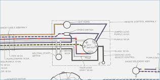 outboard key switch wiring electrical work wiring diagram \u2022 Yamaha Ignition Switch Wiring Diagram mercury marine starter solenoid wiring dcwest rh dcwestyouth com mercury outboard key switch wiring honda outboard