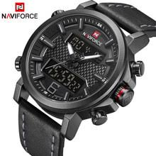 Best value Led Watch <b>Naviforce</b> – Great deals on Led Watch ...