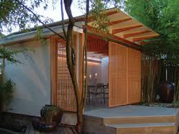 garden office design plans house