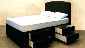 twin xl platform bed – dealingwithdiabetes.info