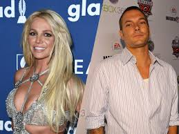 Since then, there have been no known objections from britney until the rise of the #freebritney movement; Britney Spears Kevin Federline Settle Child Support War Singer Agrees To Pay More