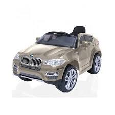 Купить детские <b>электромобили</b> от 3 до 8 лет с пультом управления