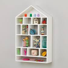 Amazing Design Display Shelves For Collectibles Delightful Ideas 18 Best  Knick Knack Cubby Images On Pinterest Shadow Box