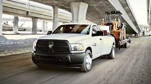 2018 dodge ram 3500 dually. Modren Ram No Heavy Duty Truck Boasts More Capacity For Getting The Job Done Than 2018  Dodge Ram 3500  On Dodge Ram Dually