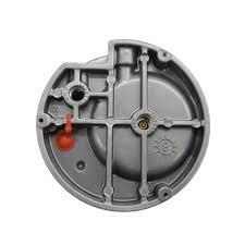gas manometer. getsubject() aeproduct. gas manometer