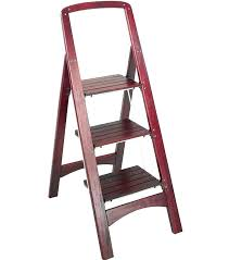small wood step ladder wood ladder wooden step ladder chair wood step stool folding wood ladder small wood step ladder